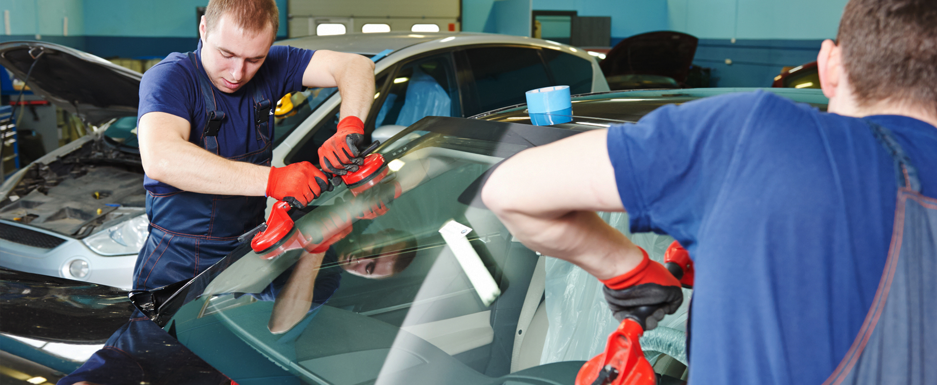 windshield repair phoenix